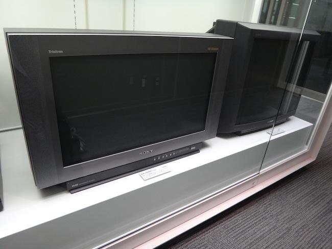DSC06588.JPG