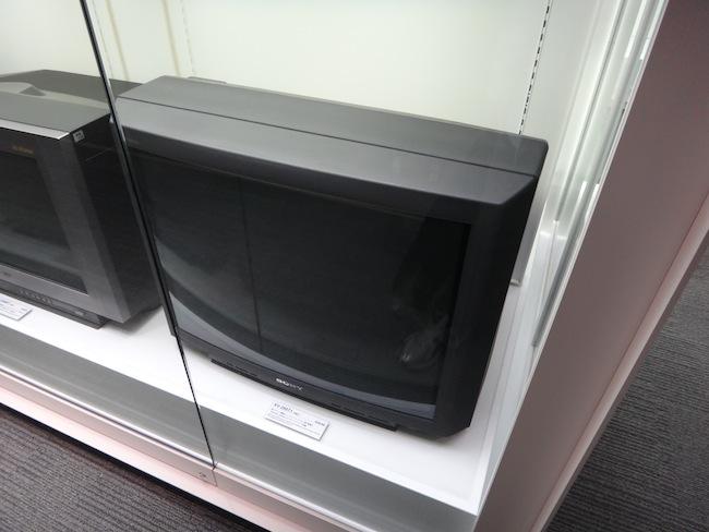 DSC06590.JPG