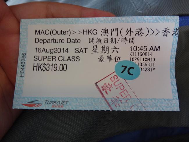 DSC09461.JPG