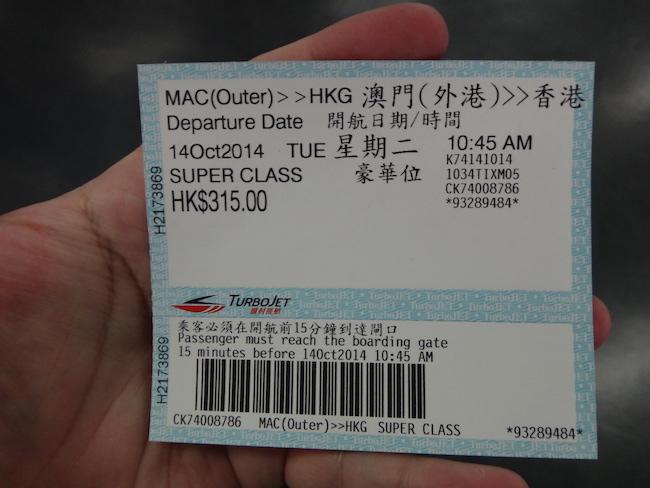 DSC09731.JPG
