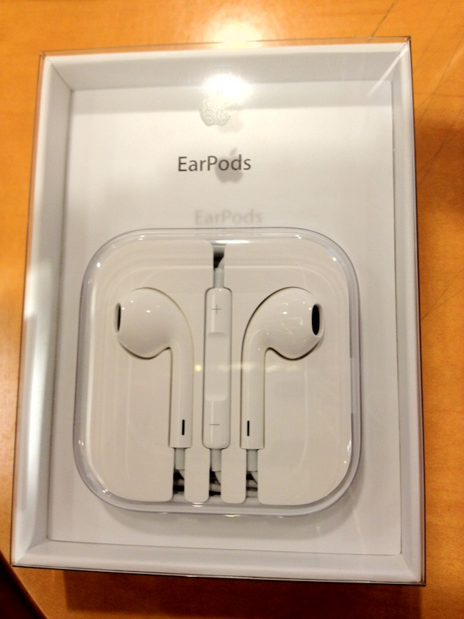 EarPods.JPG