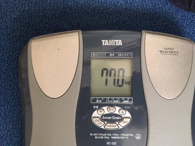 150822.jpg