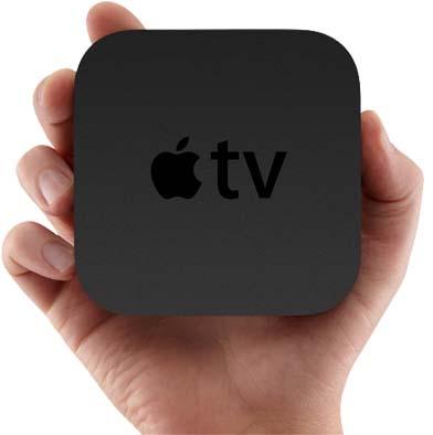 AppleTV.jpg