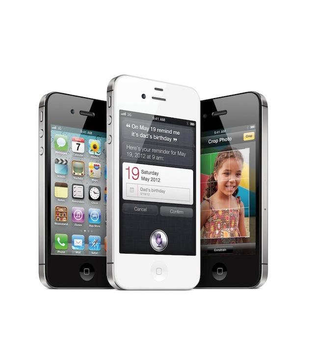 iPhone4s_.jpg